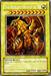 神のカード:ラーの翼神竜