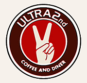 ULTRA 2nd COFFEE AND DINER