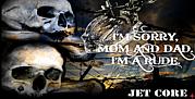 JET CORE☆-ジェットコア-