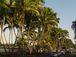 ハワイ島ヒロが好き