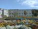 静岡精華短期大学