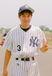 軟式野球サークルSTYNG Jr.