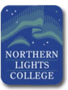 Northern Lights College (NLC)