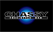 FREE-STYLE BAR CHASSY