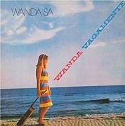 Wanda Sa (ワンダ・サー)