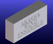 AKASHA WIND ENSEMBLE