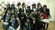 SKE48★!!!!