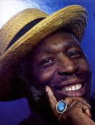 Eddie Jefferson