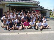 MORGEN〜Futsal Club ver.〜