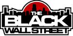 The Black Wallstreet Fans