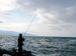 積丹半島の釣り!