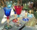 ベネチア ヴェネツィア ガラス