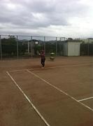 ファストテニススクール(福岡)