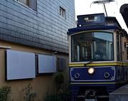 みんなの鉄道、電車動画コミュ