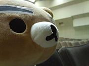 2010年度中附卒業!