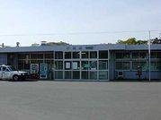 小湊中学校
