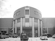 札幌南高校58期《2008年卒》