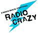 RADIO CRAZY レディオクレイジー