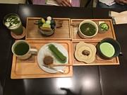 少人数オフ会  in  名古屋