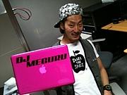 ☆〜DJ MEGURU〜☆