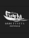 FUNEYA/FUNE8