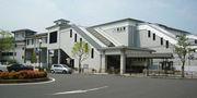 JR郡山駅(大和路線)