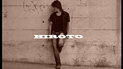 music planet HIROTO