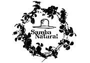 SAMBANATURAL