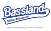 BASS LAND-RiddimAmbassador-
