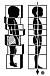 身体技術研究会(ボディワーク)