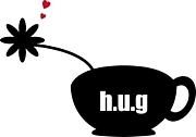 *h.u.g-flower*
