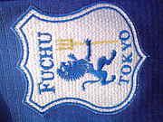 TOKYO FUCHU FOOTBALL CLUB