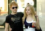 Avril Lavigne LOVE