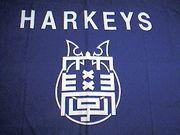 甲南大学HARKEYS(ハーキーズ)
