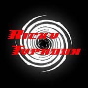 Ricky Typhoon
