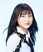 【SKE48】青海ひな乃【9期生】