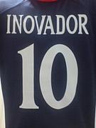FC INOVADOR