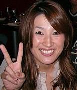 越山満美子(Mamiko Koshiyama)