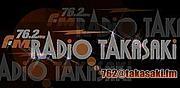 ラジオ高崎 ポケットパラダイス