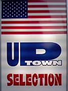 ☆UP TOWN SELECTION☆