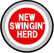 立教大学NEW SWINGIN' HERD