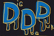 Dig Dug Dub