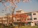 三重県立名張高等学校