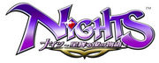 NiGHTS〜星降る夜の物語〜
