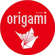 origami おりがみ