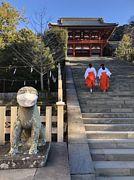 神奈川県の魅力