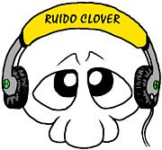 RUIDO CLOVER