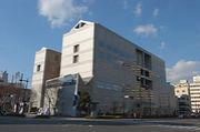 浜松サテライトスペース