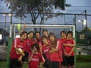 SENKITA FC