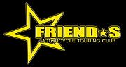 CLUB-FRIEND'S クラブ フレンズ